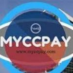 14 Questions You Might Be Afraid to Ask About Myccpay