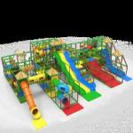 Funriders/Outdoor/Indoor/ Children Play equipment manufactures.
