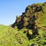 Kuari Pass Trek – Finest Trek in INR 7,850/- only | Trekveda