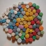Order ecstasy - xtc, MDMA, molly, LSD and others at good prices