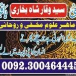best wazifa for love marriage amila natashah shah kala jadu expert +923004644451