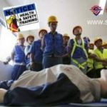 Nebosh Course In Chennai | Nebosh Safety Course Training In Chennai