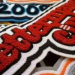 Get reasonable chenille Patches and Letters