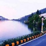 Book affordable Corbett tour packages with Nainital Corbett tourism