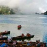 Book Nainital Tour Package from Kathgodam at your budget