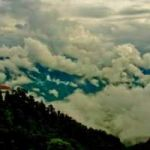 Get Nainital tour package from Delhi at Nainital Corbett Tourism