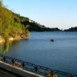 Get amazing Nainital kausani package at unbelievable cost