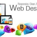 If you are looking for features Rich Scalable Business Websites to consolidate your brand visit Waynesboro Web Design and Development