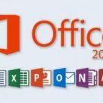 www.office.com/setup | Download and Install,Office setup