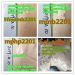HOT SELL STRONG 5f mdmb2201 mmb2201 mphp2201 5cl-adb-a  sales1@hb-fzt.com skype live: sales1_5702 (Gracie Tsai)