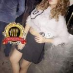 Pakistani Model Escorts in Dubai +971-557272410 Pakistani Escorts in Dubai