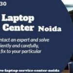 Lenovo service center in Noida by I FIX PC