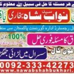 divorce problem and solutions 00923334227304,love marriage problem solution