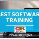 Software Training Institutes in Bangalore