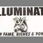 JOIN ILLUMINAT WONDER MIRACLE TEMPLE +27605775963  AUSTRALIA CANADA USA  ,MALAYSIA SAINT LUCIA ,SOUTH AFRICA