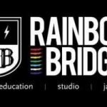 Rainbow Bridge Music School