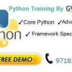 Phyton training Course in Noida