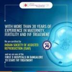 Best Fertility Doctor In Bangalore | Best Ivf Doctor In Bangalore