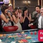 5 Funny yet Inspiring Casino Jackpot Winners' Stories