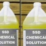 SSD SOLUTION CHEMICAL FOR CLEANING BLACK MONEY NOTES AND AUTOMATIC BLACK MONEY CLEANING MACHINE  IN SOUTHERN AFRICA