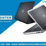 Best Dell laptop service center in Noida