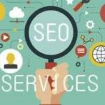 Get expert's assistance from the noted SEO Company Delhi