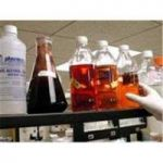FREE STATE SSD CHEMICAL SOLUTION FOR CLEANING BLACK MONEY AND Activation Powder +27613119008 SouthAfrica,Namibia,Botswana,