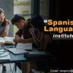 spanish language classes in delhi | spanish learning institute in delhi
