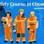 Nebosh Course in Chennai