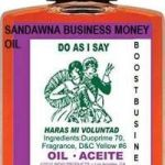 TRINIDAD $ TOBAGO SANDAWANA BUSHILI OIL FOR LUCK +27639132907,BOOST BUSINESS IN USA,UK,KUWAIT