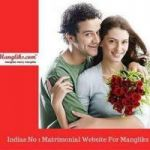 UK Matrimony, UK Manglik Matrimony, United Kingdom Matrimonial