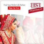 Civil Services Matrimony, Govt Employee Matrimonial for Brides & Grooms