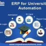 Looking for Best ERP system