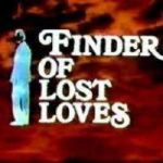 LOST LOVE SPELL CASTER TO BRING BACK YOUR LOST LOVER IN JUST 2 DAYS.CALL HER OR WHATS APP ON +27710482807.SOUTH AFRICA CANADA UK USA  BOTSWANA