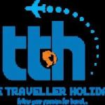 Experience travelling with us – The Traveller Holidays