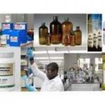SSD SOLUTION CHEMICAL TO CLEAN DEFACED CURRENCIES +27735257866 SOUTH AFRICA,Zambia,Zimbabwe,Botswana,Lesotho,Egypt,UAE,China,DRC,Swaziland,Angola