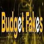 How to Buy a Fake ID | Budget Fakes