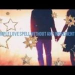 Attraction Spells That Really Work