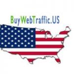 Selling Quality Web Traffic at the Affordable Cost