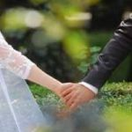 Istikhara For Marriage Signs