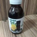 NAMUTEKAYA PURE HERBAL OIL FOR SEXUAL PROBLEMS CALL +27710732372 QATAR