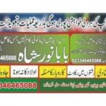 Manpasnad shadi online aamil baba noor 923346465088