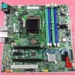 Lenovo M73P M93P Motherboard P/N 03T7289