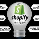 Select best Shopify Development Services
