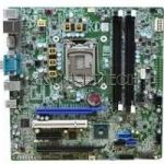 P/N 09WH54 Dell System Board (Motherboard) for Precision Tower 3620