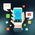 Hire Xamarin Developers