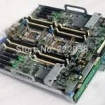 HP 667253-001 SYSTEM BOARD FOR PROLIANT ML350P G8 SERVER