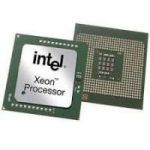 HPE ML350 Gen10 Intel® Xeon-Silver 4108 (1.8GHz/8-core/85W) Processor Kit P/N 866524-B21