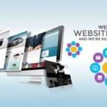 Top website design services