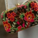 Shop Fancy Clutches Online at Best Discount Offer Price